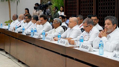 Ministerio del Posconflicto y PNUD abren convocatoria nacional para realizar prácticas o pasantías profesionales